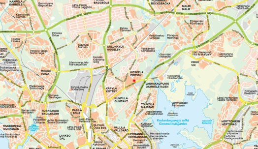 kunnalliskodintie_kartta